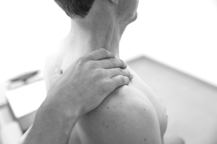 website-osteopathie